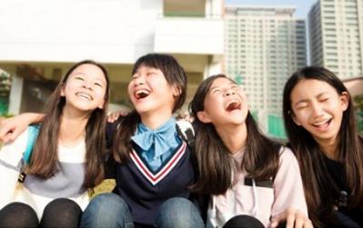 中小学智慧彩立方平台登录