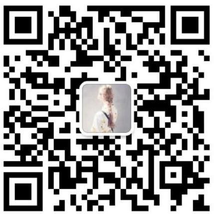 深圳和谐号科技教育有限公司